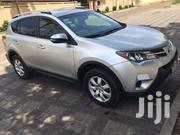 Car Rental - Toyota Rav 4 | Automotive Services for sale in Greater Accra, East Legon (Okponglo)