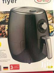 Air Fryer | Kitchen Appliances for sale in Greater Accra, Achimota