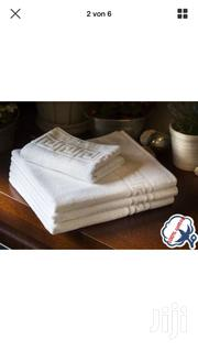 Hotel Towels White | Home Accessories for sale in Greater Accra, Odorkor