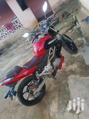 Honda CBR 2018 Red | Motorcycles & Scooters for sale in Central Region, Assin South