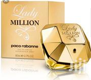 Paco Rabanne Women's Rollerball 80 ml | Fragrance for sale in Greater Accra, Teshie new Town