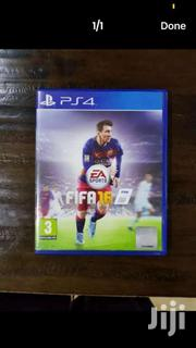 Fifa 16 | Video Game Consoles for sale in Greater Accra, Labadi-Aborm