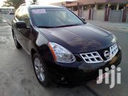 Nissan Rogue 2013 SV Black | Cars for sale in Greater Accra, Dansoman
