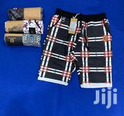Fresh And Quality Shorts And Trousers | Clothing for sale in Greater Accra, Ga West Municipal