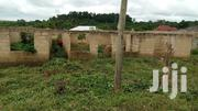 Uncompleted House At Obuasi For Sale | Houses & Apartments For Sale for sale in Ashanti, Obuasi Municipal