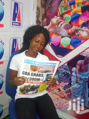 On-point Media College And Cosmetology School.   DJ & Entertainment Services for sale in Greater Accra, Ga South Municipal