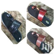 Leather Casuals | Shoes for sale in Greater Accra, New Mamprobi