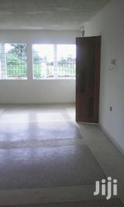 Chamber And Hall Apartment For Rent   Houses & Apartments For Rent for sale in Western Region, Shama Ahanta East Metropolitan