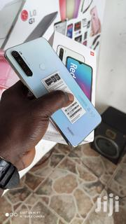 New Xiaomi Redmi Note 8 64 GB White | Mobile Phones for sale in Brong Ahafo, Sunyani Municipal