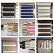 Home /Office Blinds | Home Accessories for sale in Greater Accra, Dzorwulu