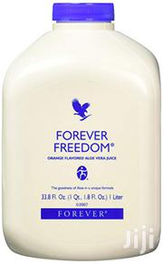 Forever Freedom | Vitamins & Supplements for sale in Greater Accra, Dansoman
