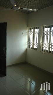 Single Room Self-Contained for Rent | Houses & Apartments For Rent for sale in Greater Accra, Adenta Municipal