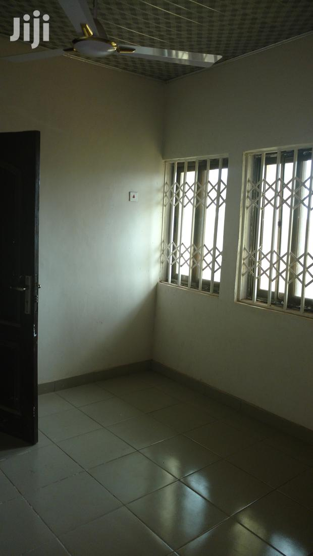 Archive: Single Room Self-Contained for Rent