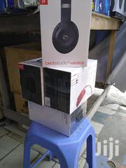 Beats Studio 3 | Audio & Music Equipment for sale in Greater Accra, Osu