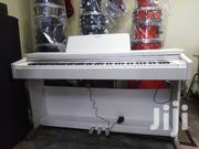 Casio Celviano Ap 270   Musical Instruments for sale in Greater Accra, Achimota