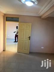 Two Bedroom Apartment At Atomic Down For Rent | Houses & Apartments For Rent for sale in Greater Accra, Achimota