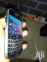 BlackBerry Bold Touch 9930 16 GB | Mobile Phones for sale in Ashanti, Kumasi Metropolitan