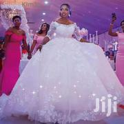 Wedding Gowns 2019 | Wedding Wear for sale in Central Region, Cape Coast Metropolitan