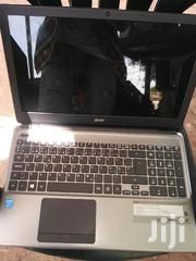 Laptop Acer Aspire E1-410 4GB Intel Core i5 HDD 500GB | Laptops & Computers for sale in Greater Accra, Darkuman