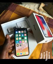 New Apple iPhone X 256 GB | Mobile Phones for sale in Greater Accra, Cantonments