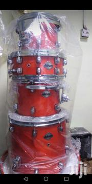 Ddrums Drumset   Musical Instruments for sale in Greater Accra, Achimota