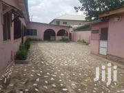 Single Room House At Dome For Short Rent | Short Let for sale in Greater Accra, Achimota