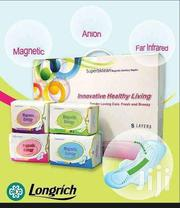 Longrich Superbklean Sanitary Napkin | Bath & Body for sale in Greater Accra, Achimota