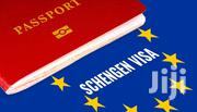Schengen (Europe) Visa | Travel Agents & Tours for sale in Greater Accra, Dzorwulu