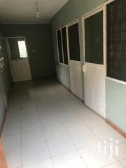 Chamber and Hall Self Contain at West Legon | Houses & Apartments For Rent for sale in Greater Accra, Ga East Municipal