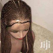 Handmade Cornrow Wigs | Hair Beauty for sale in Central Region, Awutu-Senya