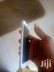 Samsung S6   Mobile Phones for sale in Greater Accra, Okponglo