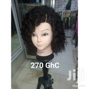 High Quality Wigs | Hair Beauty for sale in Greater Accra, Cantonments