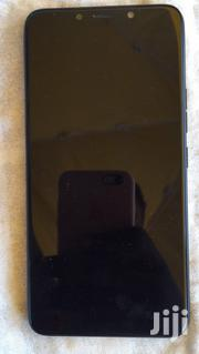 Tecno Spark 3 16 GB | Mobile Phones for sale in Greater Accra, Adenta Municipal