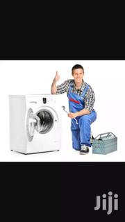Washing Machine Mechanic | Automotive Services for sale in Greater Accra, Accra Metropolitan