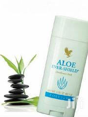 Forever Aloe Deodorant | Bath & Body for sale in Greater Accra, Dansoman