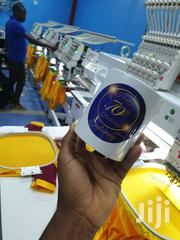 Mug Printing | Computer & IT Services for sale in Greater Accra, Nungua East