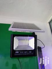 KIG Flood Light | Garden for sale in Greater Accra, Avenor Area