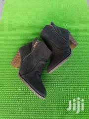 Quality and Affordable Ladies Boot Shoe by Primark. | Shoes for sale in Greater Accra, Tema Metropolitan