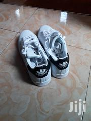 Ruhullah Brand Collectoin | Shoes for sale in Western Region, Ahanta West