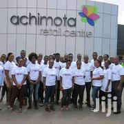 Sales Personel | Part-time & Weekend Jobs for sale in Greater Accra, Achimota