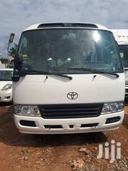 Toyota Coaster | Buses for sale in Greater Accra, Accra Metropolitan