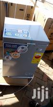 Nasco 100litres Chest Freezer   Kitchen Appliances for sale in Achimota, Greater Accra, Ghana