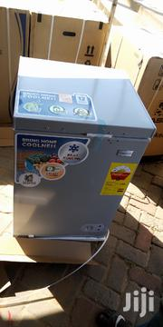 Nasco 100litres Chest Freezer | Kitchen Appliances for sale in Greater Accra, Achimota