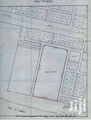 Plots For Sale At Tarkwa | Land & Plots For Sale for sale in Western Region, Wassa West