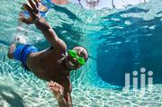 Four Week Swimming Lessons | Fitness & Personal Training Services for sale in Greater Accra, Achimota