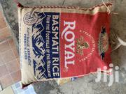 Royal Rice | Meals & Drinks for sale in Greater Accra, Achimota