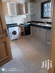 Three (3) Bedroom Apartment for Rent at Cantonment. | Houses & Apartments For Rent for sale in Greater Accra, Cantonments