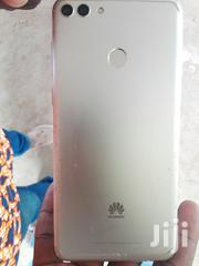 Huawei Y9 64 GB Gold | Mobile Phones for sale in Greater Accra, Kwashieman