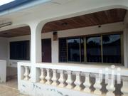 3 Bedroom Apt. At Haatso to Let   Houses & Apartments For Rent for sale in Greater Accra, Adenta Municipal