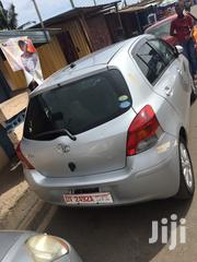 Toyota Vitz 2009 | Cars for sale in Greater Accra, Abossey Okai